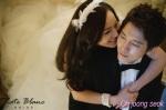 20110718_eugene_ki_taeyoung_wedding_photo_1