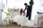 20110718_eugene_ki_taeyoung_wedding_photo_2