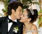 20110723_taeyoungki_eugene_wedding_1