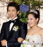 20110723_taeyoungki_eugene_wedding_2