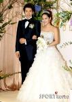 20110723_taeyoungki_eugene_wedding_3