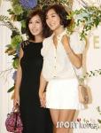 20110723_taeyoungki_eugene_wedding_4