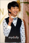 20110723_taeyoungki_eugene_wedding_6