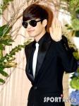 20110723_taeyoungki_eugene_wedding_7