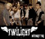 20110728_twilight2